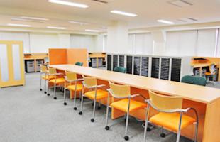 建築評価事務所様(福岡)