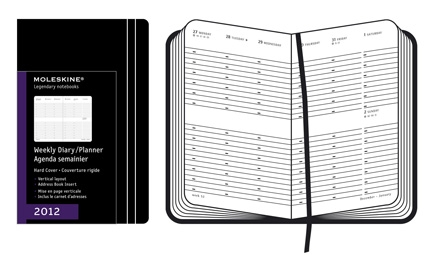 ISBN-978-88-6293-727-6.jpg